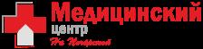 medusluga63.ru