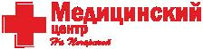 logo_h55_w224_red