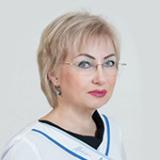Литвинова Е.В.